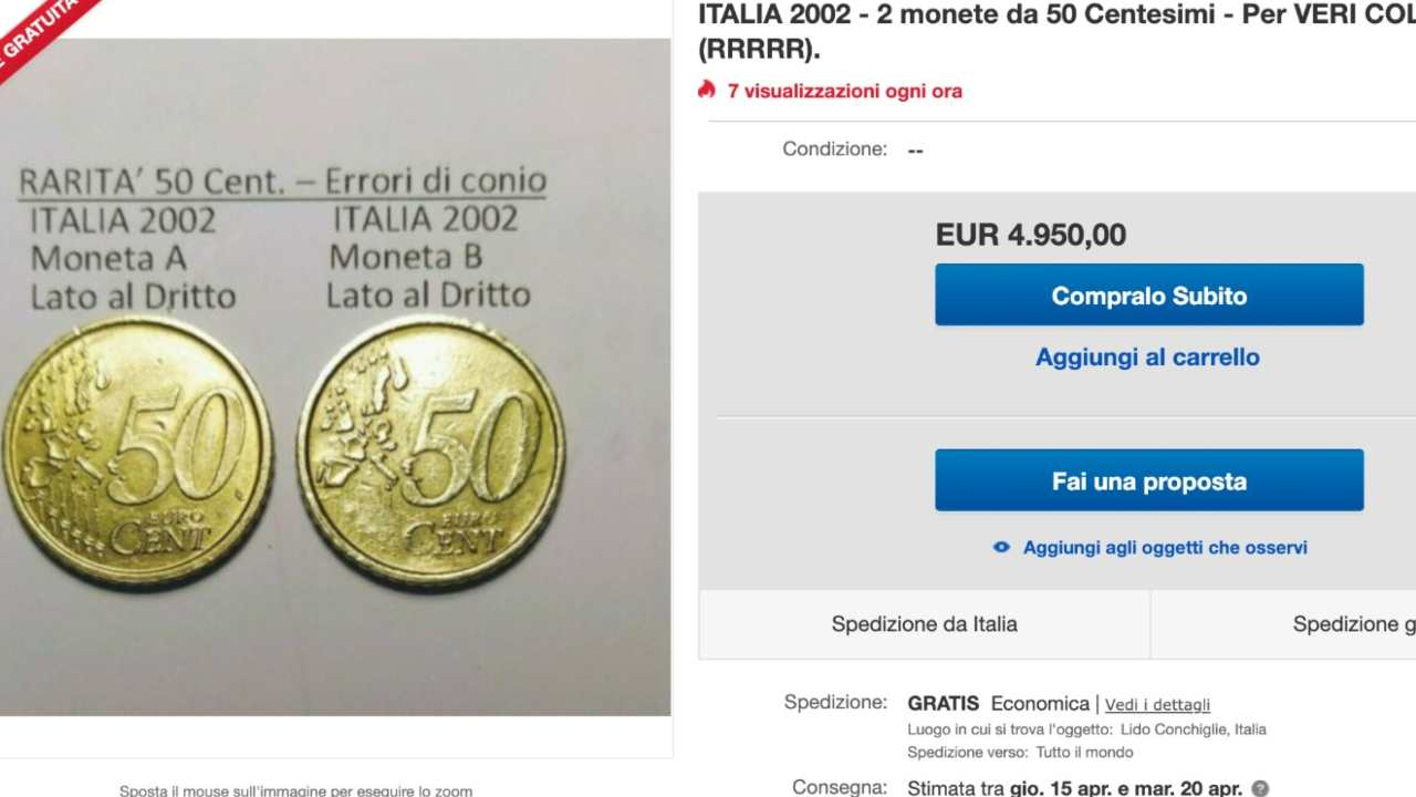 moneta 50 centesimi (web source)