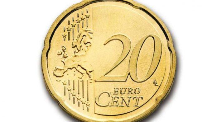 moneta da 20 centesimi (1)