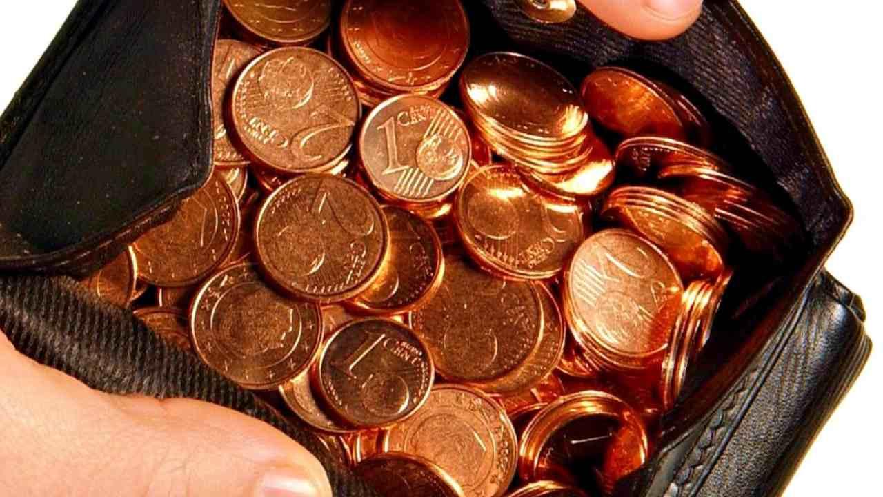 monete 5 centesimi (web source)