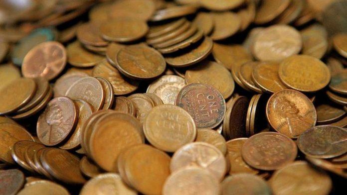 monete lire (web source)
