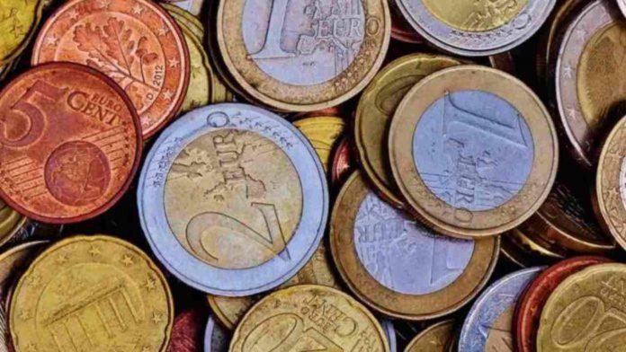moneta 2 euro (web source)