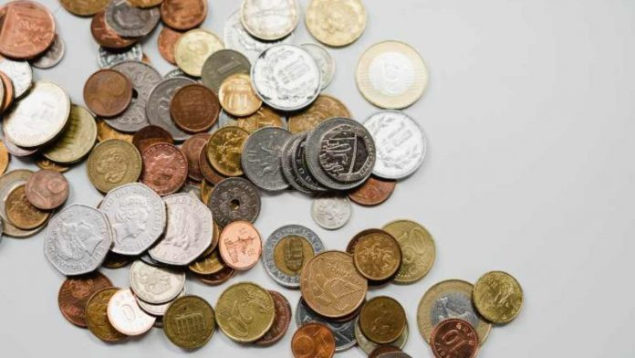 moneta (web source)