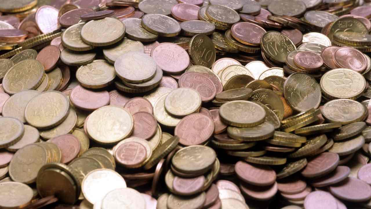 moneta da 50 centesimi (web source)