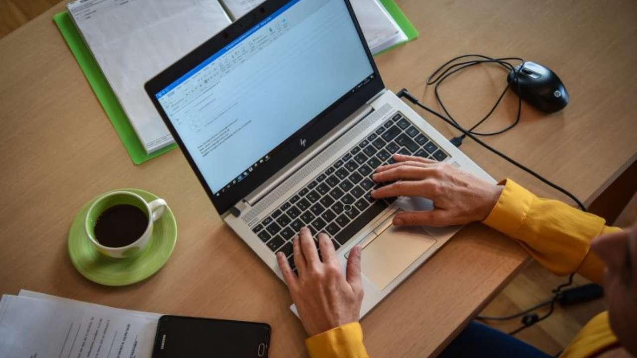 smart working (web source=