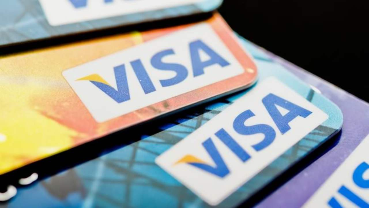 visa (web source)