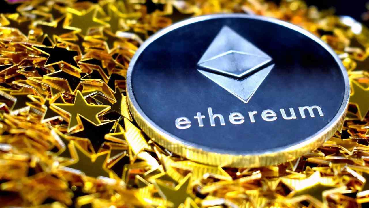 ethereum (web source)