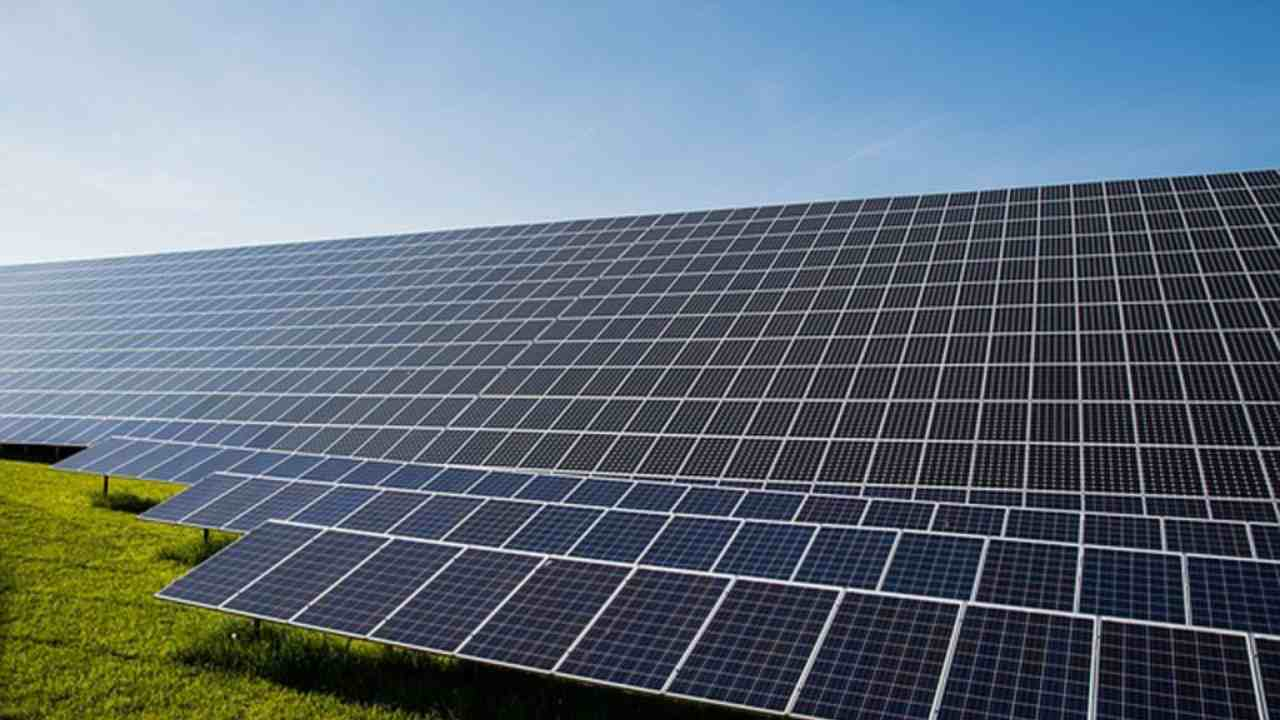 fotovoltaico (web source)