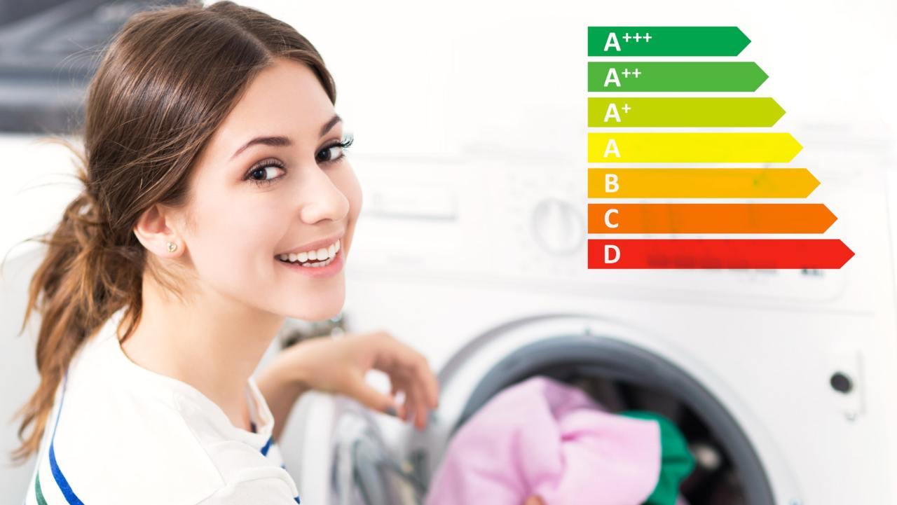 lavatrice aaa+ (web source)