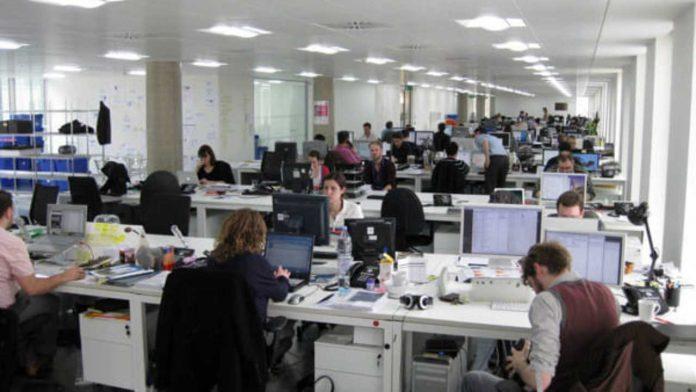 lavoro (web source)