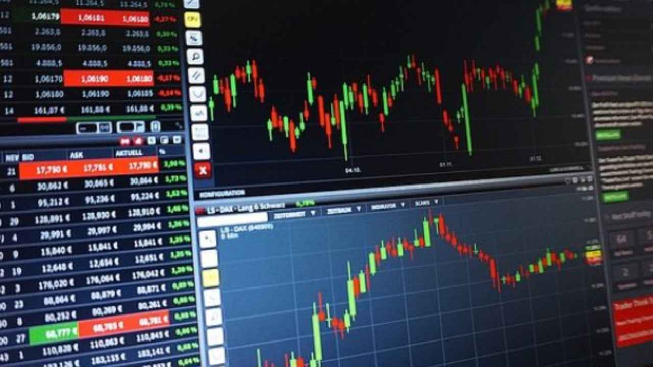 mercato criptovalute (web source)