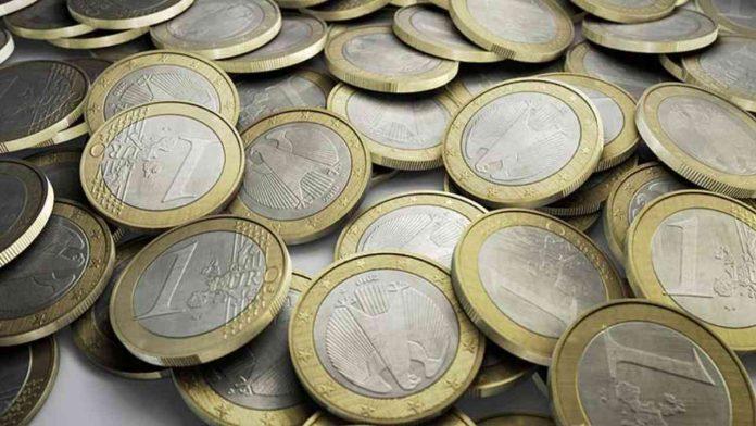 moneta 1 euro (web source)