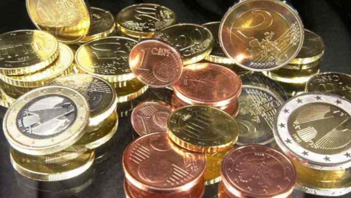 moneta lira (web source)