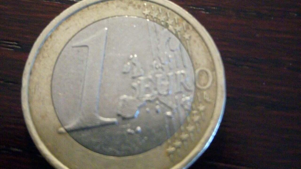moneta rara (web source)